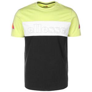 Pogbino T-Shirt Herren, hellgrün, zoom bei OUTFITTER Online