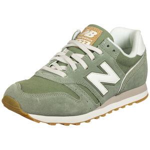 373 Sneaker Herren, khaki / beige, zoom bei OUTFITTER Online