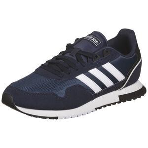 8K 2020 Sneaker Herren, dunkelblau, zoom bei OUTFITTER Online