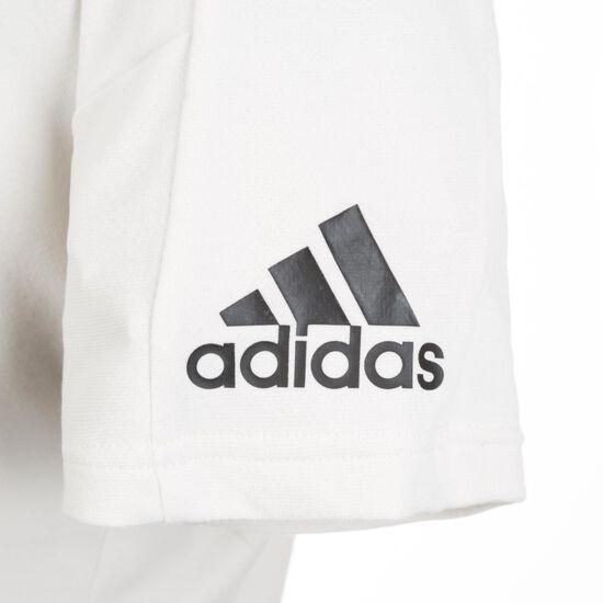 ID Stadium Tee T-Shirt Herren, creme, zoom bei OUTFITTER Online