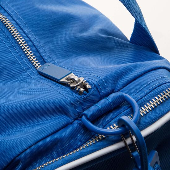 adicolor Duffel Tasche M, , zoom bei OUTFITTER Online
