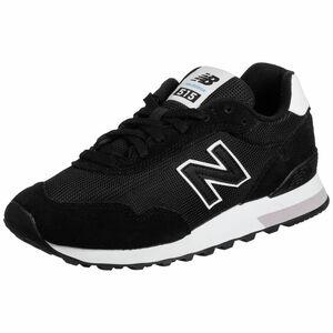 515 Sneaker Damen, schwarz / weiß, zoom bei OUTFITTER Online