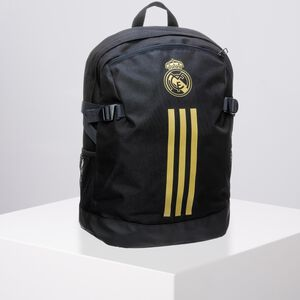 Real Madrid Rucksack, , zoom bei OUTFITTER Online