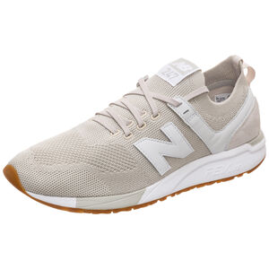MRL247-DX-D Sneaker, Grau, zoom bei OUTFITTER Online
