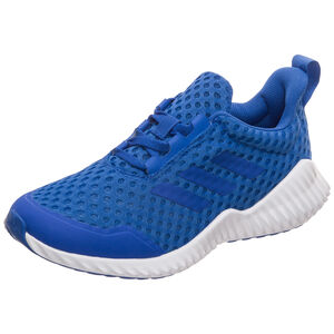 00a859770a3ba7 Natural Running Schuhe kaufen