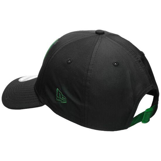 9FORTY NBA Boston Celtics Colour Pop Strapback Cap, , zoom bei OUTFITTER Online