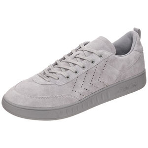 Super Trimm Casual Sneaker, Grau, zoom bei OUTFITTER Online
