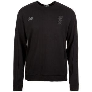 FC Liverpool 247 Sport Striker Sweatshirt Herren, schwarz, zoom bei OUTFITTER Online