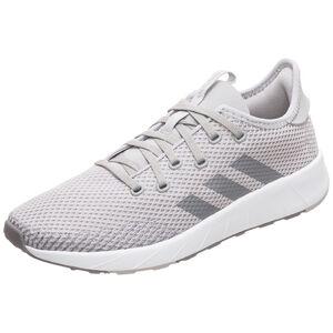 buy online a8061 bf985 Questar X BYD Sneaker, grau   weiß, zoom bei OUTFITTER Online