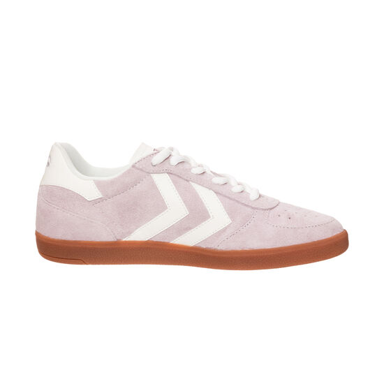 Victory JR Sneaker Kinder, Pink, zoom bei OUTFITTER Online