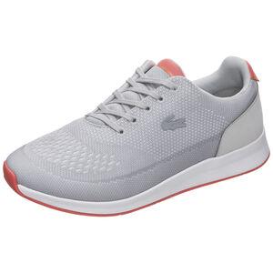 Chaumont Sneaker Damen, Grau, zoom bei OUTFITTER Online