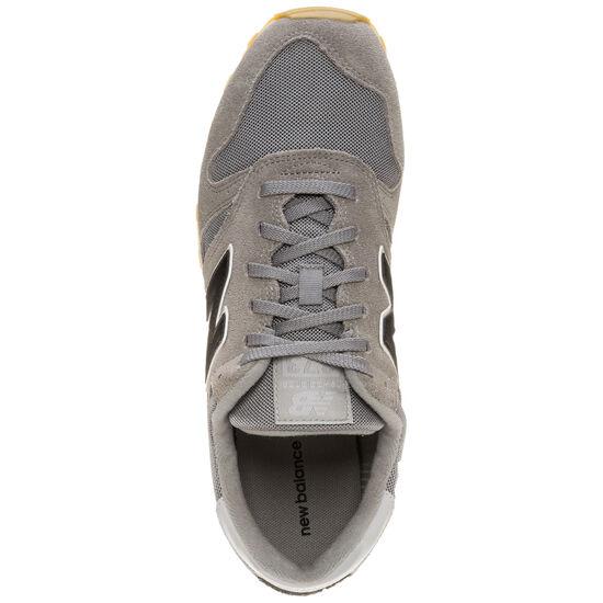 ML373-GKG-D Sneaker, Grau, zoom bei OUTFITTER Online