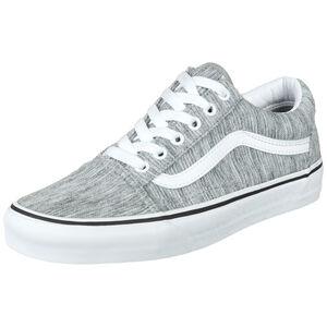 Old Skool Sneaker Damen, grau, zoom bei OUTFITTER Online