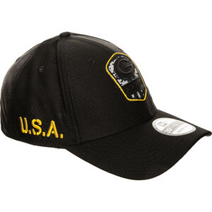 39Thirty NFL Salute to Service Green Bay Packers Cap, schwarz, zoom bei OUTFITTER Online