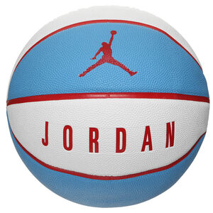 Jordan Ultimate 8P Basketball, , zoom bei OUTFITTER Online