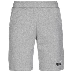 Essential Shorts Herren, grau, zoom bei OUTFITTER Online