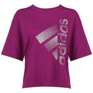 Holiday T-Shirt Damen, pink, zoom bei OUTFITTER Online