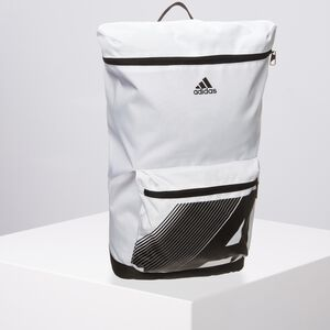 4CMTE Graphic Rucksack, , zoom bei OUTFITTER Online