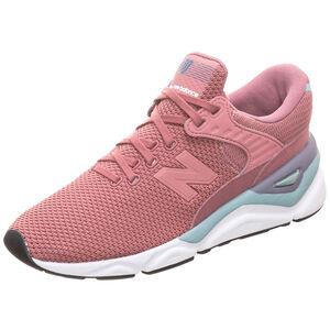 WSX90-CLC-B Sneaker Damen, Pink, zoom bei OUTFITTER Online