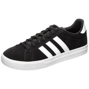 Daily 2.0 Sneaker, schwarz / weiß, zoom bei OUTFITTER Online