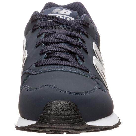 GM500-BLG-D Sneaker, Blau, zoom bei OUTFITTER Online