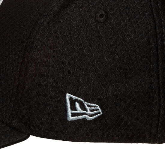 39THIRTY NFL Oakland Raiders Salute To Service Cap, schwarz, zoom bei OUTFITTER Online