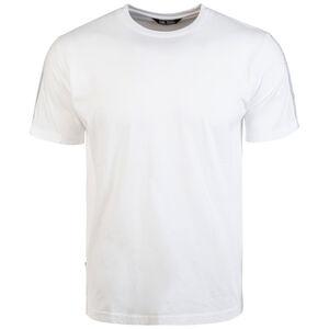Hash Lab T-Shirt Herren, weiß, zoom bei OUTFITTER Online