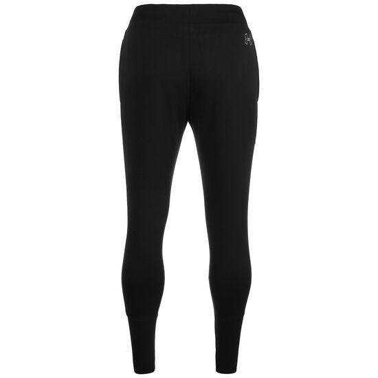 Baseline Fleece Jogginghose Herren, schwarz, zoom bei OUTFITTER Online