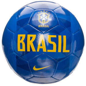 Brasil CBF Supporters Fußball, , zoom bei OUTFITTER Online