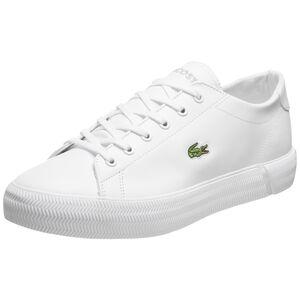 Gripshot Sneaker Damen, weiß, zoom bei OUTFITTER Online