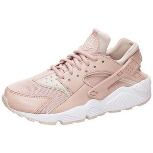 Air Huarache Run Sneaker Damen, Beige, zoom bei OUTFITTER Online