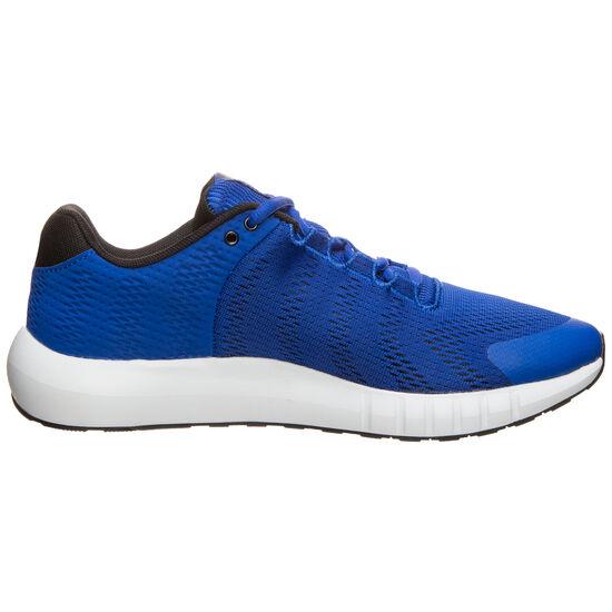 Micro G Pursuit BP Laufschuh Herren, blau / weiß, zoom bei OUTFITTER Online