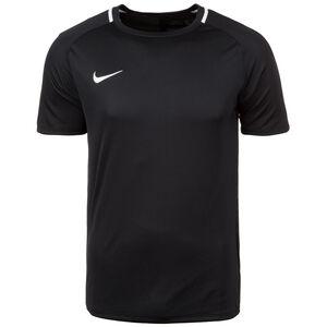 Dry Academy Trainingsshirt Herren, schwarz / weiß, zoom bei OUTFITTER Online