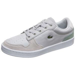 Masters Cup Sneaker Damen, grau / grün, zoom bei OUTFITTER Online