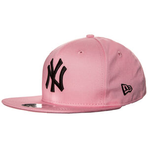 9FIFTY MLB New York Yankees Originators Strapback Cap, Pink, zoom bei OUTFITTER Online