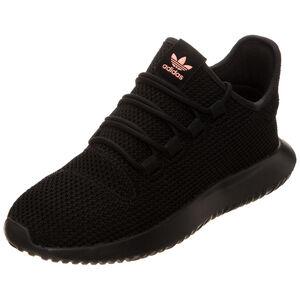 Tubular Shadow Sneaker Damen, Schwarz, zoom bei OUTFITTER Online
