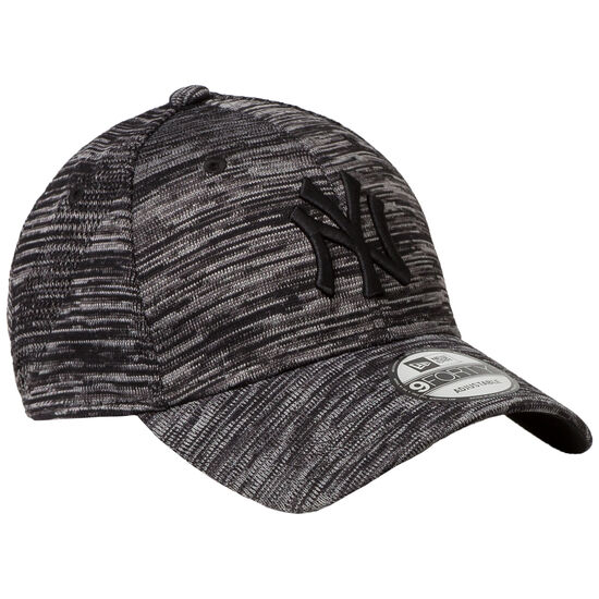 9FORTY MLB Engineered Fit New York Yankees Cap, , zoom bei OUTFITTER Online