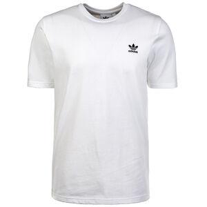 Standard T-Shirt Herren, Weiß, zoom bei OUTFITTER Online