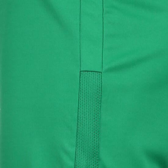 TeamGoal 23 Knit Trainingsshort Herren, grün, zoom bei OUTFITTER Online