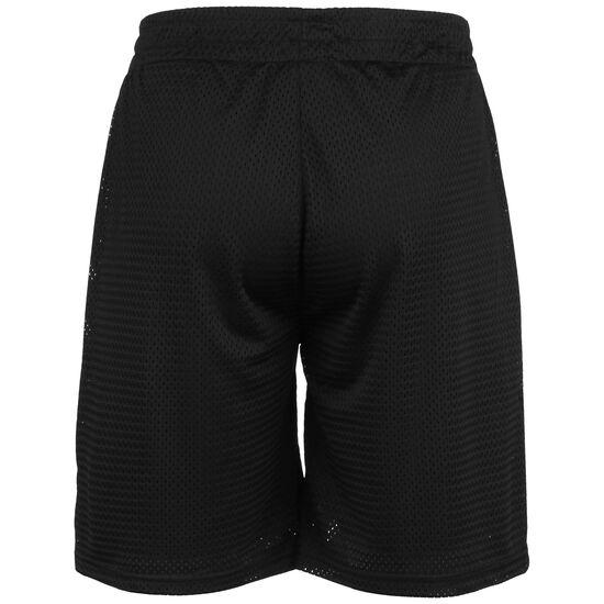 NFL Jersey Short Herren, schwarz / weiß, zoom bei OUTFITTER Online