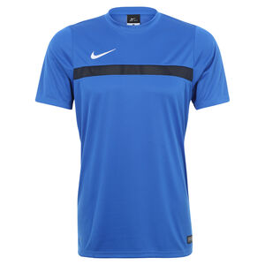 Academy 16 Trainingsshirt Herren, Blau, zoom bei OUTFITTER Online