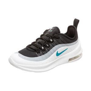 Air Max Axis Sneaker Kinder, schwarz / weiß, zoom bei OUTFITTER Online