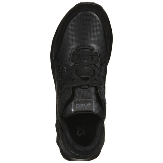 Tarther Blast Sneaker Herren, schwarz, zoom bei OUTFITTER Online