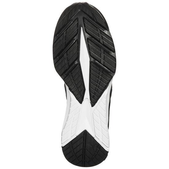 Ignite evoKNIT Sneaker Damen, Schwarz, zoom bei OUTFITTER Online