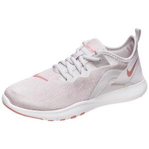 Flex Trainer 9 Trainingsschuh Damen, grau / pink, zoom bei OUTFITTER Online