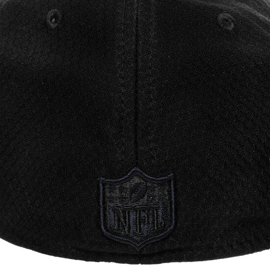 39Thirty NFL Salute to Service Los Angeles Rams Cap, schwarz, zoom bei OUTFITTER Online