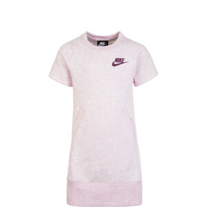 Sportswear Kleid Kinder, pink, zoom bei OUTFITTER Online
