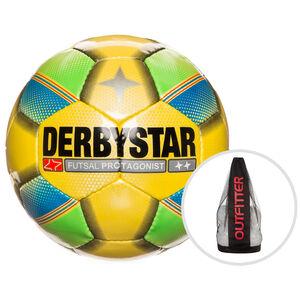 Futsal Protagonist Fußball 5er Ballpaket, , zoom bei OUTFITTER Online