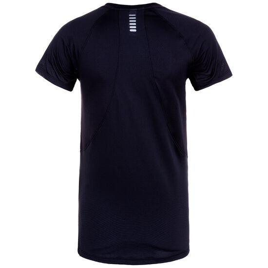 Qualifier Trainingsshirt Damen, schwarz, zoom bei OUTFITTER Online