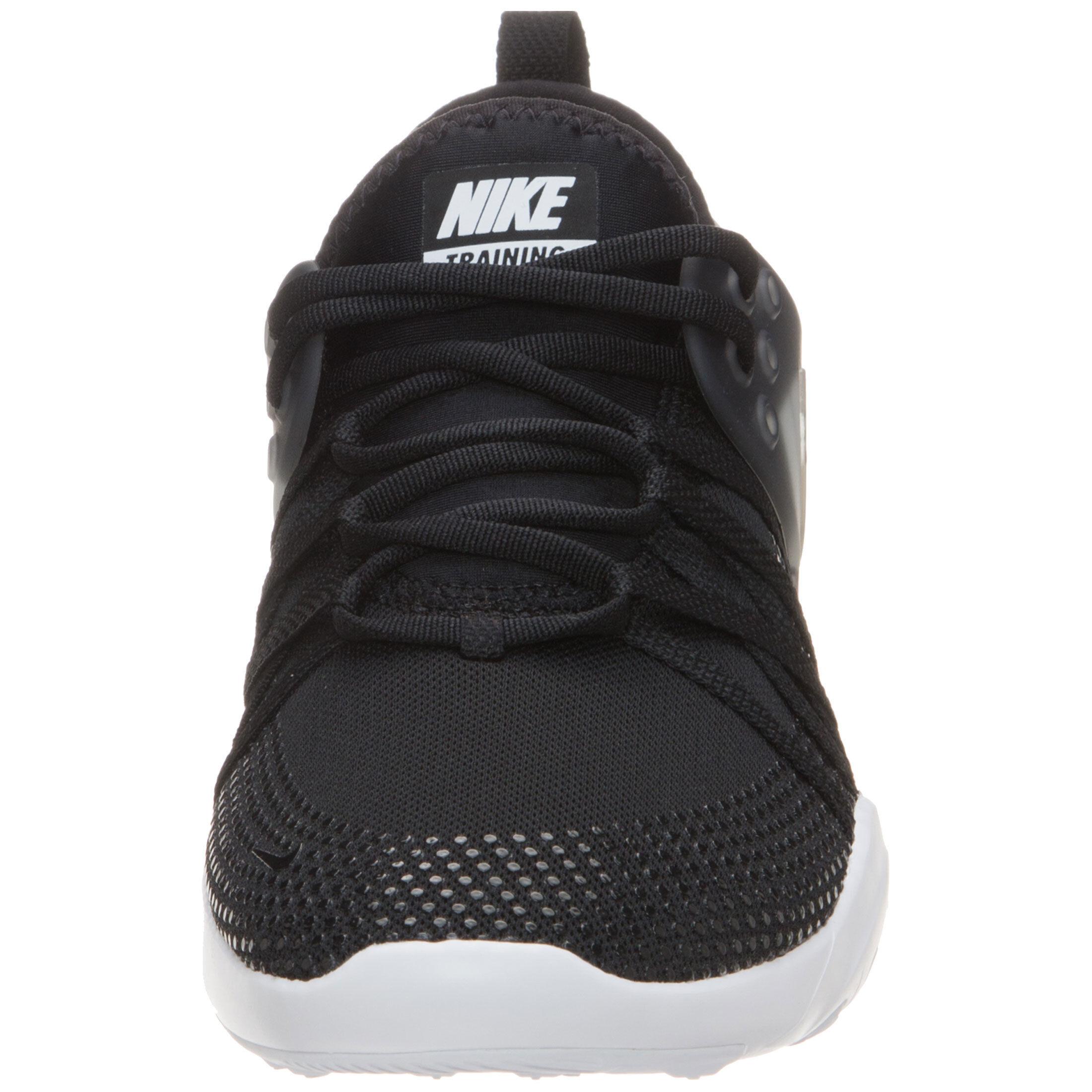 Nike Performance Free Trainer 7 Premium Trainingsschuh Damen bei ... Bevorzugtes Material